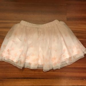 Other - Like pink Butterfly tutu!